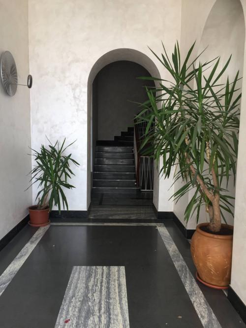 Ufficio in Affitto a Campobasso