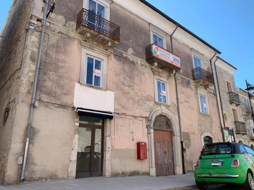 Casa Colonica in Vendita a Montagano