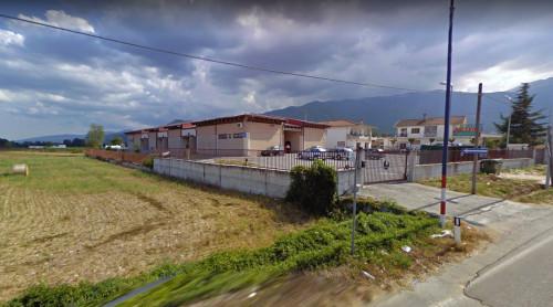 Locale commerciale in Vendita a San Massimo