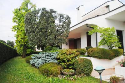 Casa singola in Vendita a Mogliano Veneto