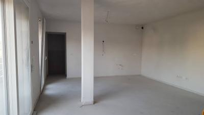 Appartamento in Vendita a Scorzè
