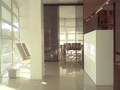 Studio/Ufficio in Vendita a Mogliano Veneto