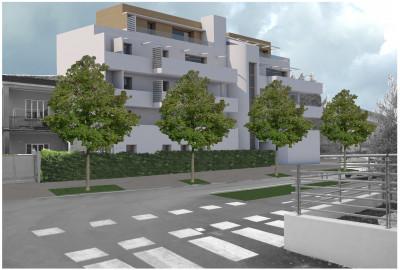 Terreno edificabile in Vendita a Mogliano Veneto