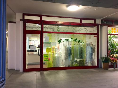 Locale commerciale in Vendita a Preganziol