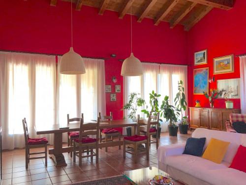 Villa in Vendita a Roncade
