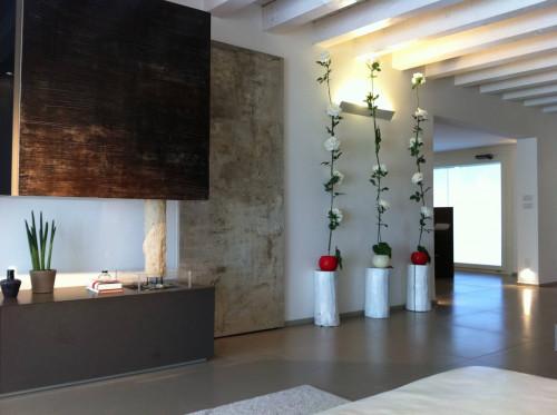 ABBINATA / BIFAMILIARE in Vendita a Mogliano Veneto
