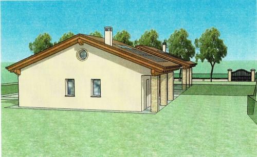 Terreno edificabile in Vendita a Venezia