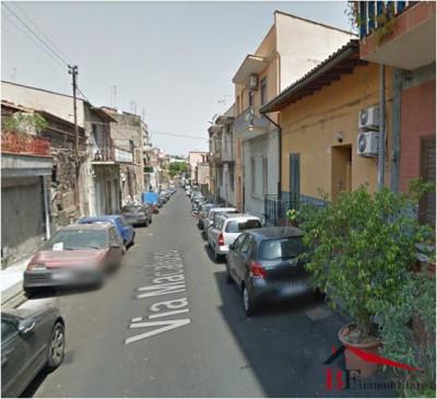 Vai alla scheda: Appartamento Vendita Catania