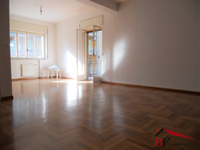 catania vendita quart: c.so italia - via leopardi bf-immobiliare-srl