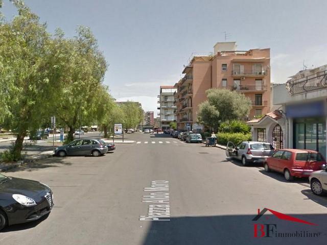 catania vendita quart: via etnea - via umberto bf-immobiliare-srl
