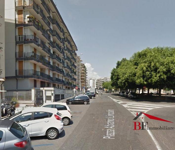 Box / Garage in vendita a Catania, 1 locali, zona Località: Zonadiprestigio, prezzo € 29.000 | CambioCasa.it