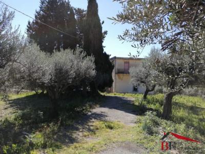 Terreno edificabile in Vendita a Vizzini