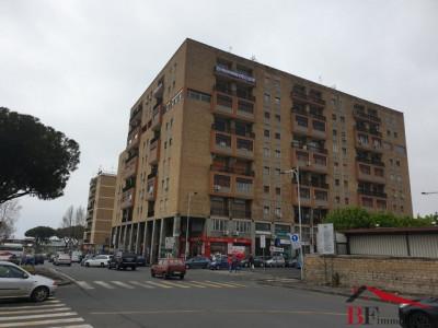 Studio/Ufficio in Affitto a Catania