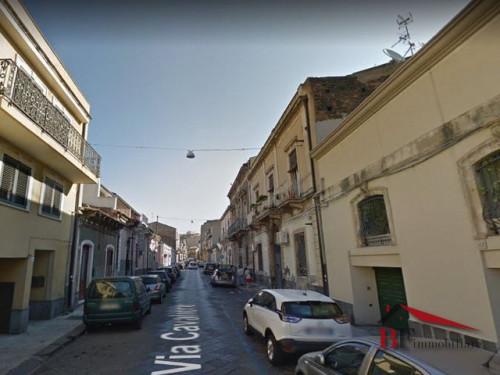 Semindipendente in Vendita a Catania