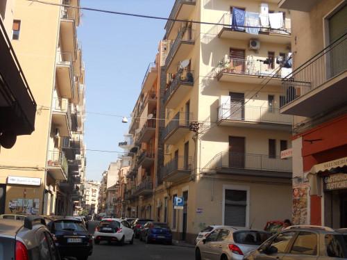 Stanza in Affitto a Catania