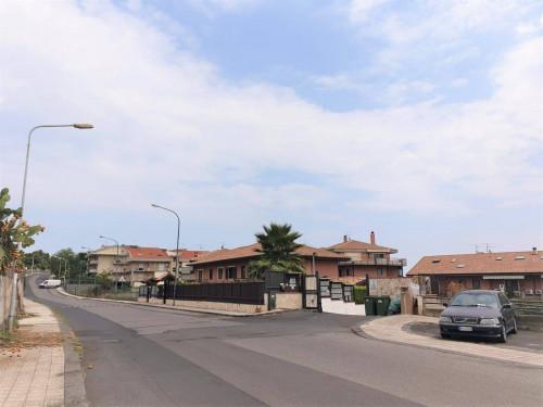 Appartamento in Vendita a San Gregorio di Catania
