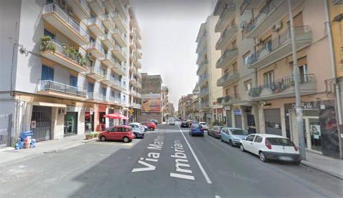 Attico in Vendita a Catania