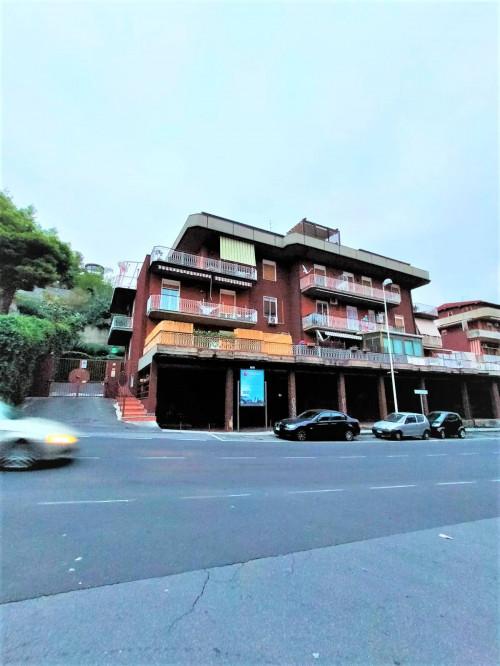 Appartamento in Affitto a Gravina di Catania