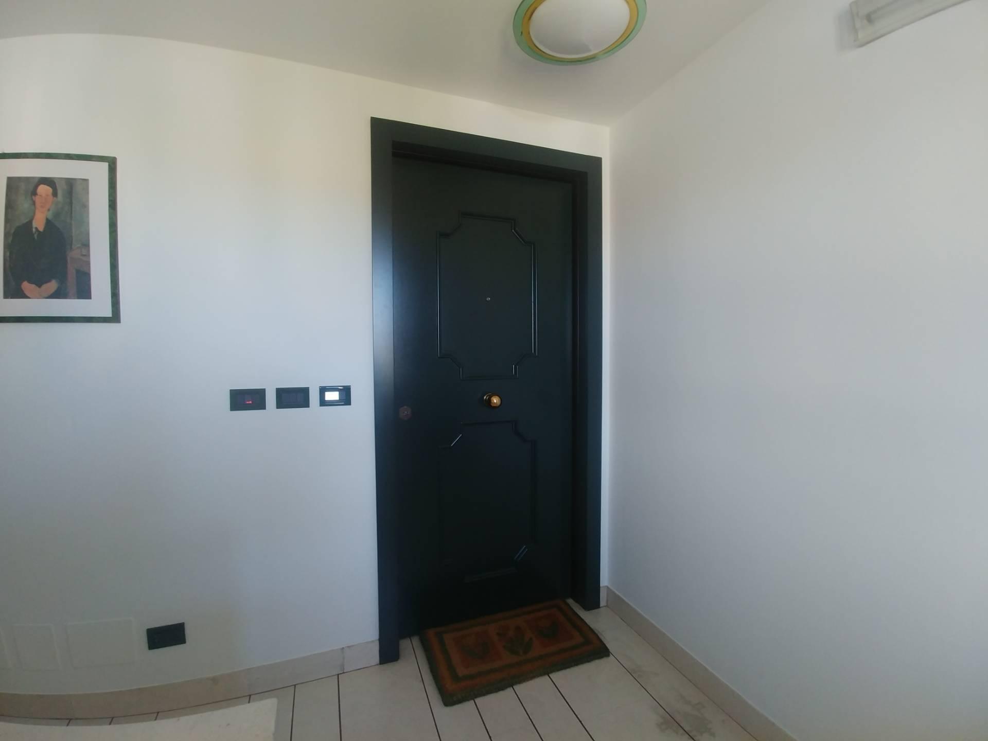 Appartamento in affitto a Udine, 3 locali, zona Località: Paderno, prezzo € 550 | CambioCasa.it