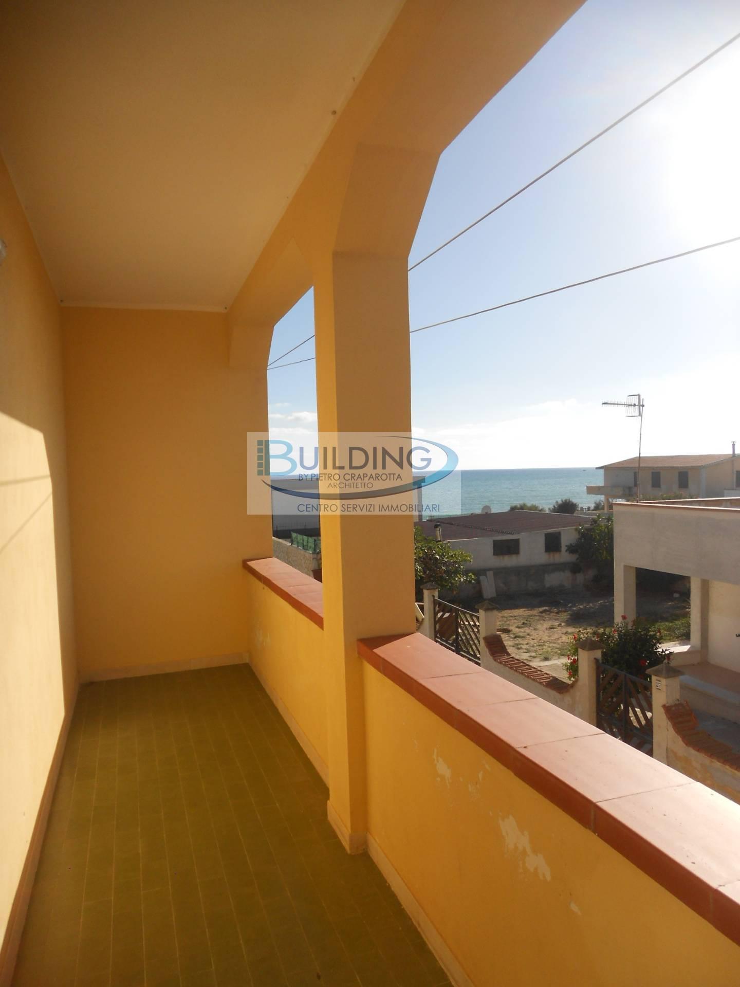 Appartamento in vendita a Castelvetrano, 5 locali, zona Località: TriscinadiManicalunga, prezzo € 42.000 | PortaleAgenzieImmobiliari.it