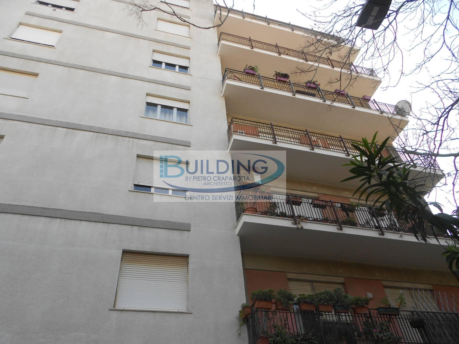 Appartamento in vendita a Castelvetrano, 6 locali, zona Località: CastelvetranoCittà, prezzo € 59.000 | PortaleAgenzieImmobiliari.it
