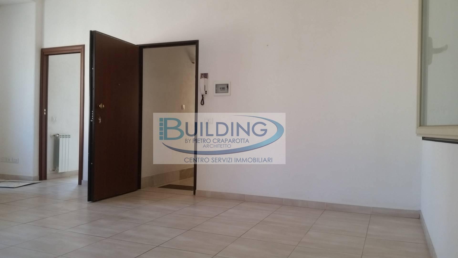Appartamento in vendita a Castelvetrano, 6 locali, zona Località: CentroStorico, prezzo € 69.000 | PortaleAgenzieImmobiliari.it