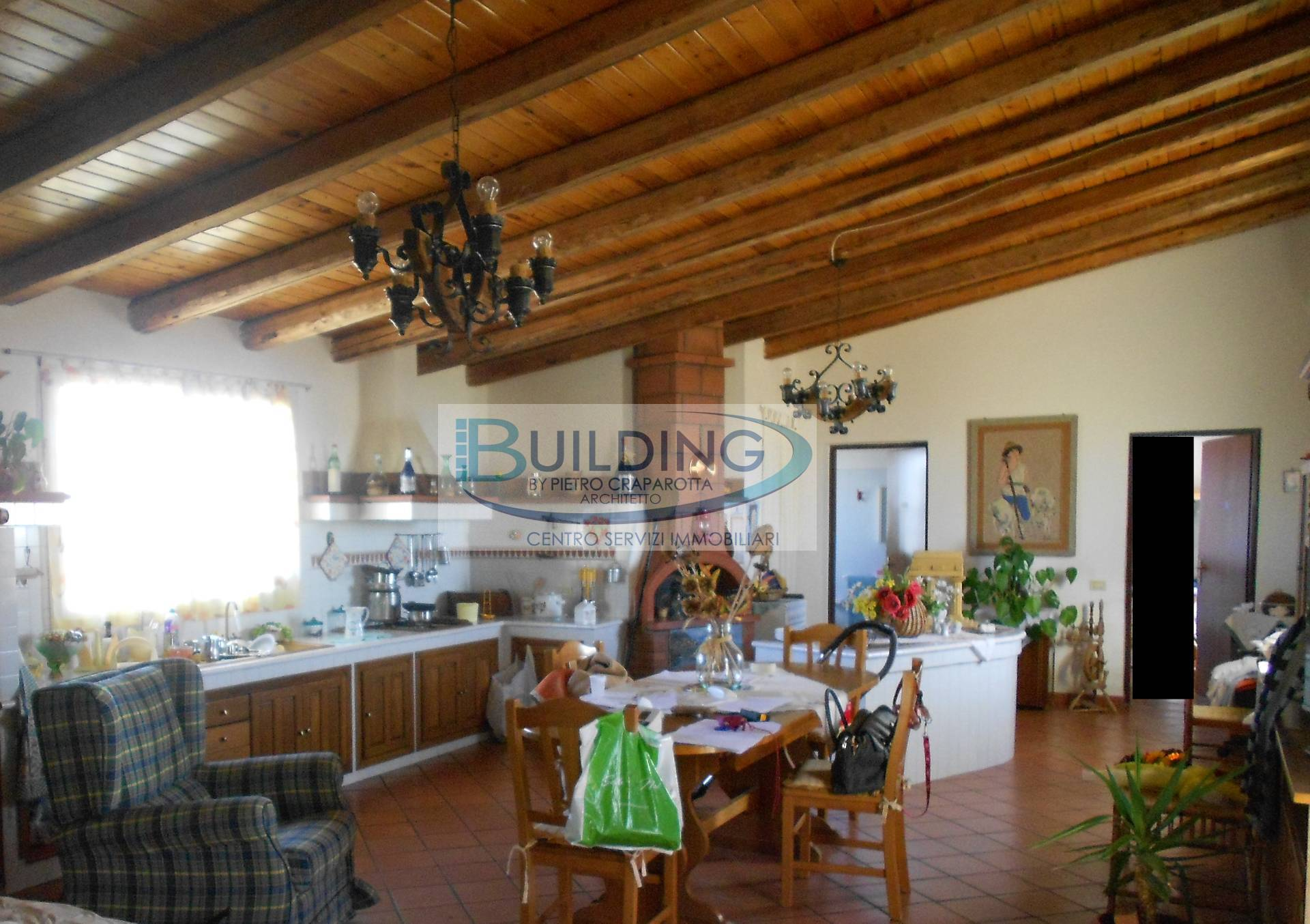Appartamento in vendita a Castelvetrano, 2 locali, zona Località: CastelvetranoCittà, prezzo € 55.000 | PortaleAgenzieImmobiliari.it