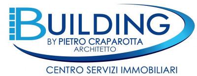 Terreno edificabile residenziale in Vendita a Castelvetrano
