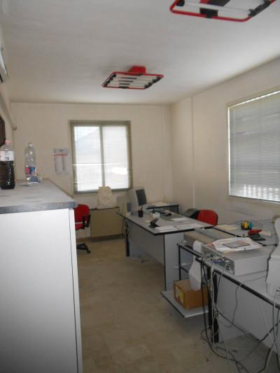 Studio/Ufficio in Vendita a Castelvetrano