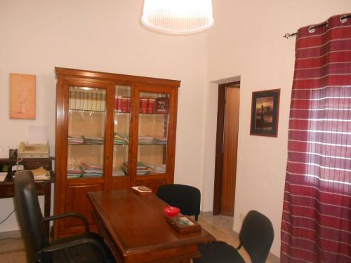 Studio/Ufficio in Affitto a Castelvetrano