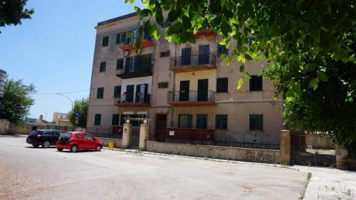 Appartamento in Vendita a Castelvetrano