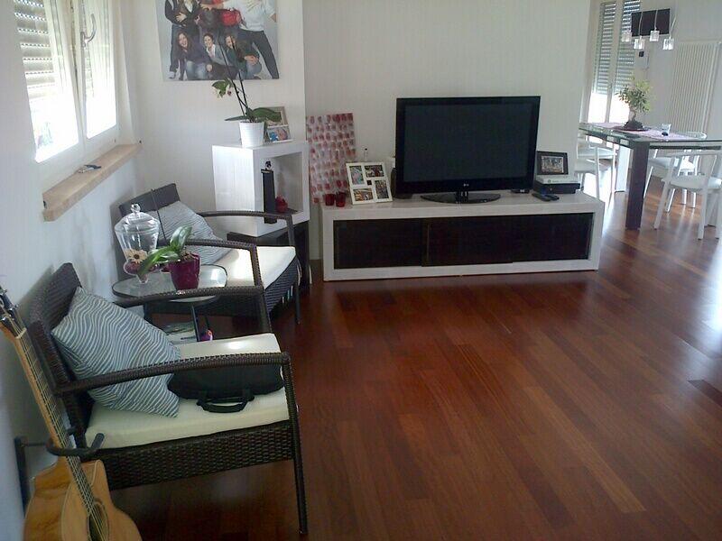 Appartamento in vendita a Giulianova, 5 locali, zona Località: Lido, prezzo € 350.000 | CambioCasa.it