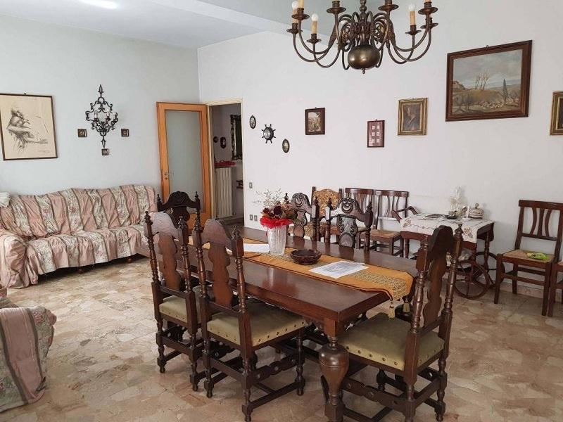 Appartamento, 190 Mq, Vendita - Teramo (Teramo)