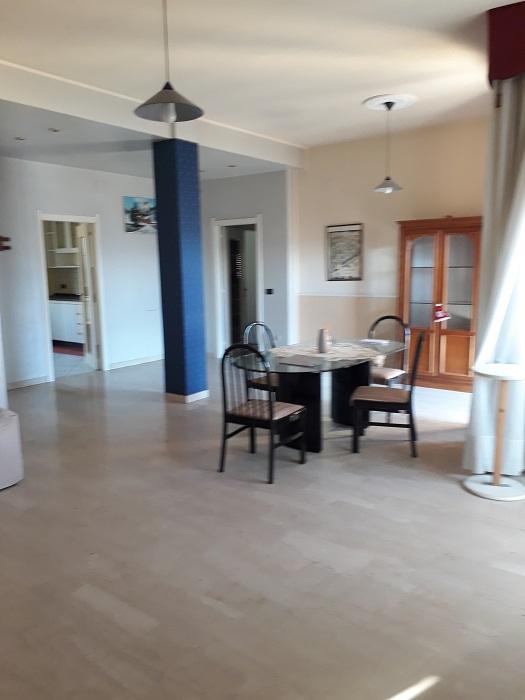 Appartamento, 120 Mq, Vendita - Teramo (Teramo)