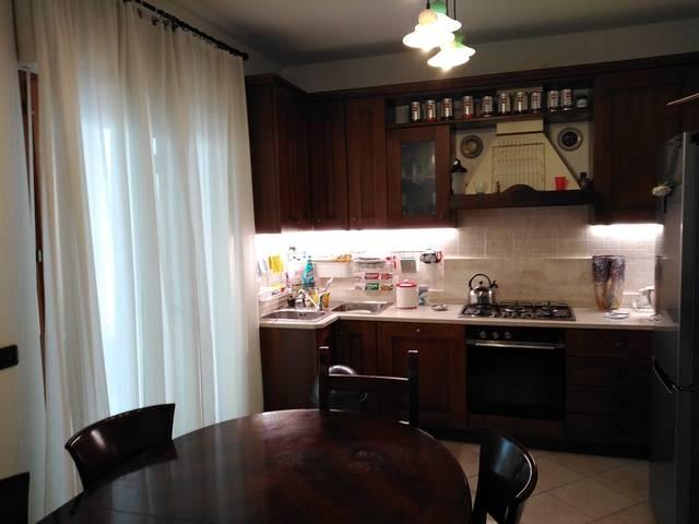 Appartamento, 125 Mq, Vendita - Teramo (Teramo)