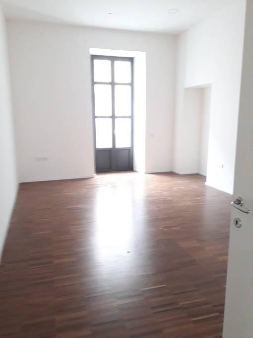 Ufficio / Studio in affitto a Teramo, 9999 locali, zona Zona: Centro , prezzo € 650   CambioCasa.it