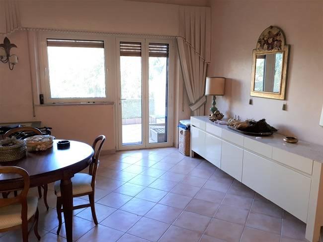 Appartamento in vendita a Giulianova, 5 locali, zona Località: Lido, prezzo € 260.000 | PortaleAgenzieImmobiliari.it