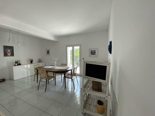 Appartamento in vendita a Giulianova, 5 locali, zona Località: Lido, prezzo € 530.000 | PortaleAgenzieImmobiliari.it