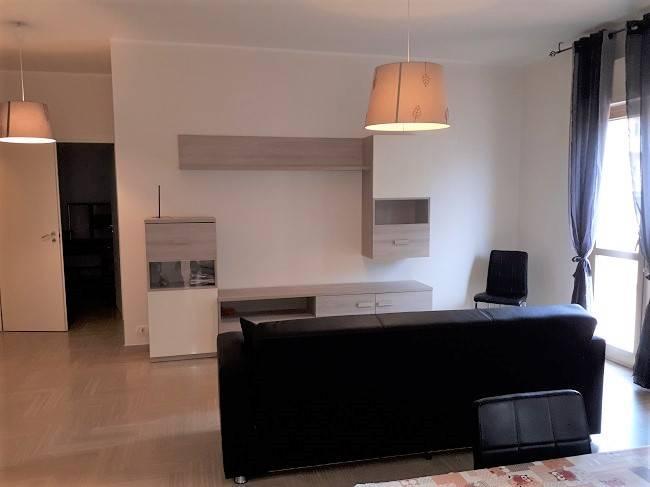 Appartamento in vendita a Teramo, 3 locali, zona Località: GammaranaSanBerardo, prezzo € 130.000 | PortaleAgenzieImmobiliari.it