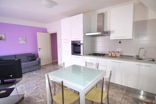 Vai alla scheda: Casa Vacanze Affitto San Benedetto del Tronto