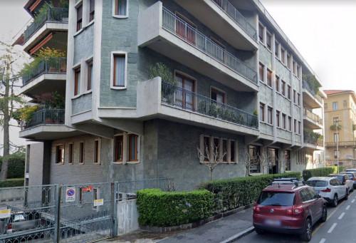 Studio/Ufficio in Vendita a Bergamo