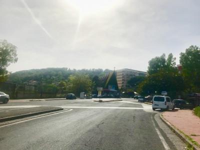 Posto auto scoperto in Vendita a Napoli