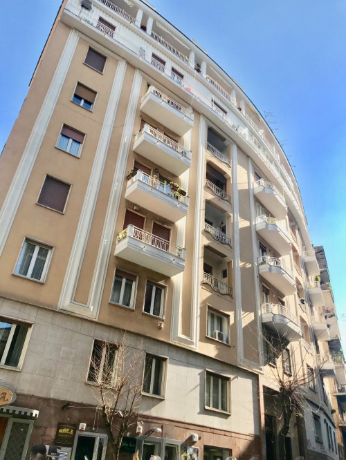 Appartamento in Vendita a Napoli