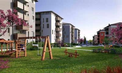 Appartamento in Vendita a Silea