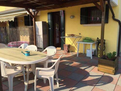 porzione di casa in Vendita a Maserada sul Piave