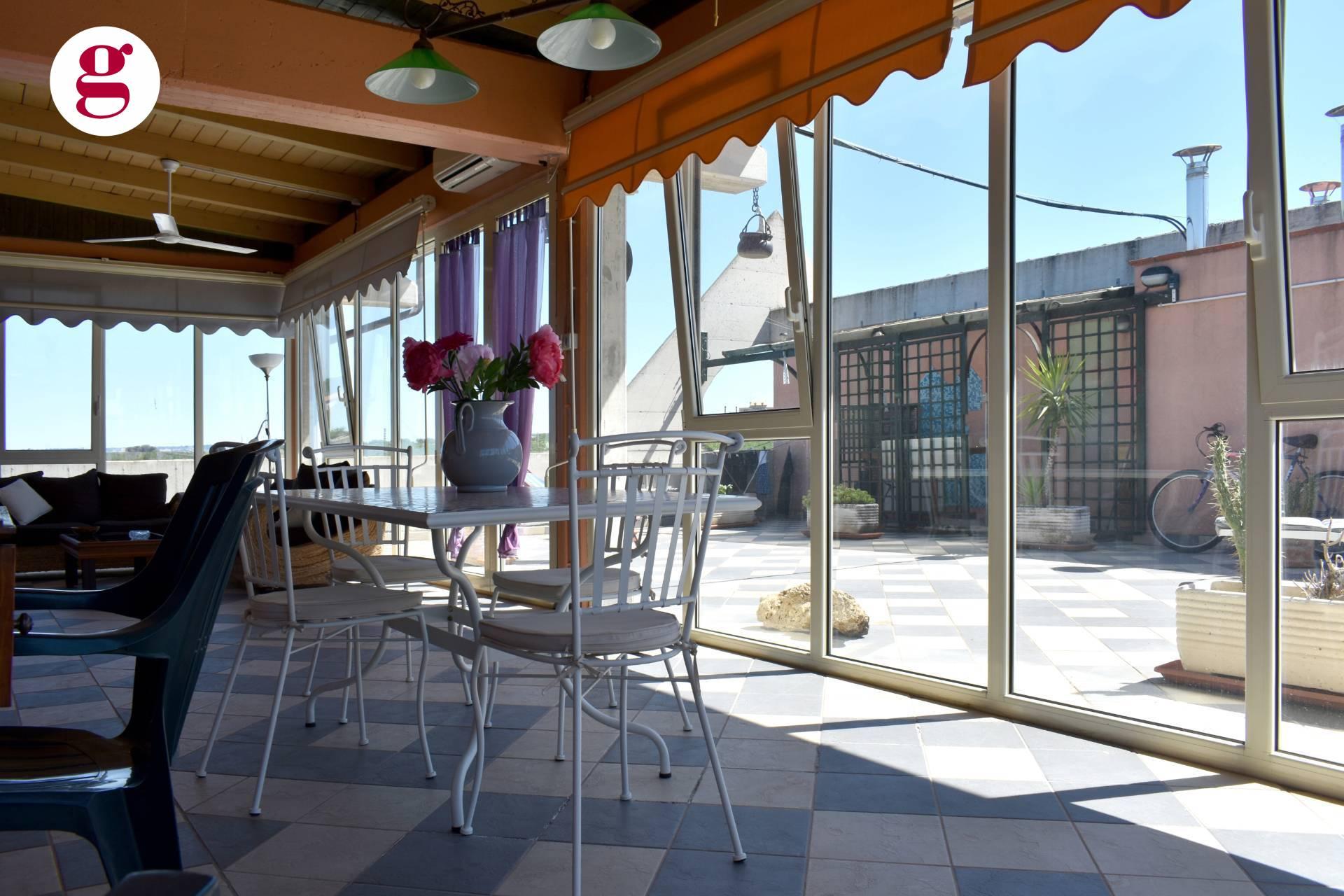 Appartamento in vendita a Vasto Marina, Vasto (CH)