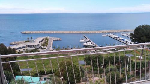 Appartamento in Vendita<br>a San Lorenzo al Mare