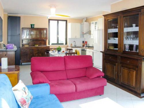 Appartamento in Vendita a Cipressa