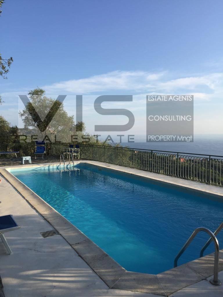 Appartamento in vendita a Rapallo, 3 locali, Trattative riservate   CambioCasa.it