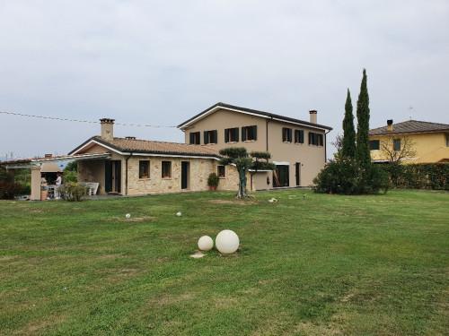 Villa in Affitto a Montegaldella